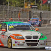 Circuito-da-Boavista-WTCC-2013-426.jpg