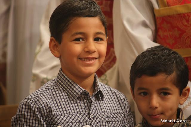 Ordination of Deacon Cyril Gorgy - IMG_4139.JPG