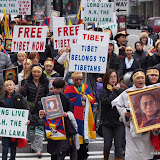 M10: 54th Tibetan National Uprising Day in Seattle, WA - 19-ccP3100190%2BA96.jpg