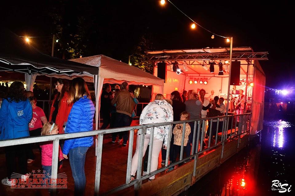 FF Fest Gedersdorf Samstag 2018 Homepage (13 von 79).JPG