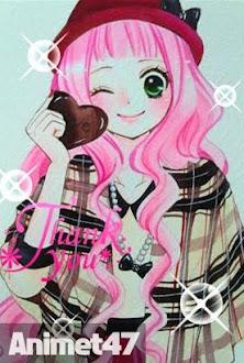 Marimo No Hana - Marimo no Hana: Saikyou Butouha Shougakusei Densetsu 2011 Poster
