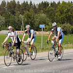 2013.06.02 SEB 32. Tartu Rattaralli 135 ja 65 km - AS20130602TRR_968S.jpg