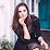 Tiffany Woelfel's profile photo