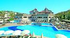 Фото 1 Aydinbey Famous Resort Hotel