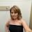 Bobbie Blodgett's profile photo