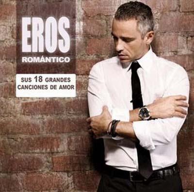 8022012%2520%25287%2529 Eros Ramazzotti   Eros Romantico (2012)