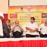 Film Critics Association Congrats Press Meet Stills (56).jpg