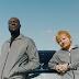 Ed Sheeran – Take Me Back To London (Sir Spyro Remix) feat. Stormzy, Jaykae & Aitch