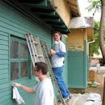 painting-house-2.jpg