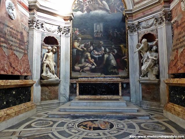 capilla-chigi-roma.JPG