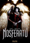 Nosferatu 02 - Para Bellum (Panini2012) (c2c) (Joker).jpg