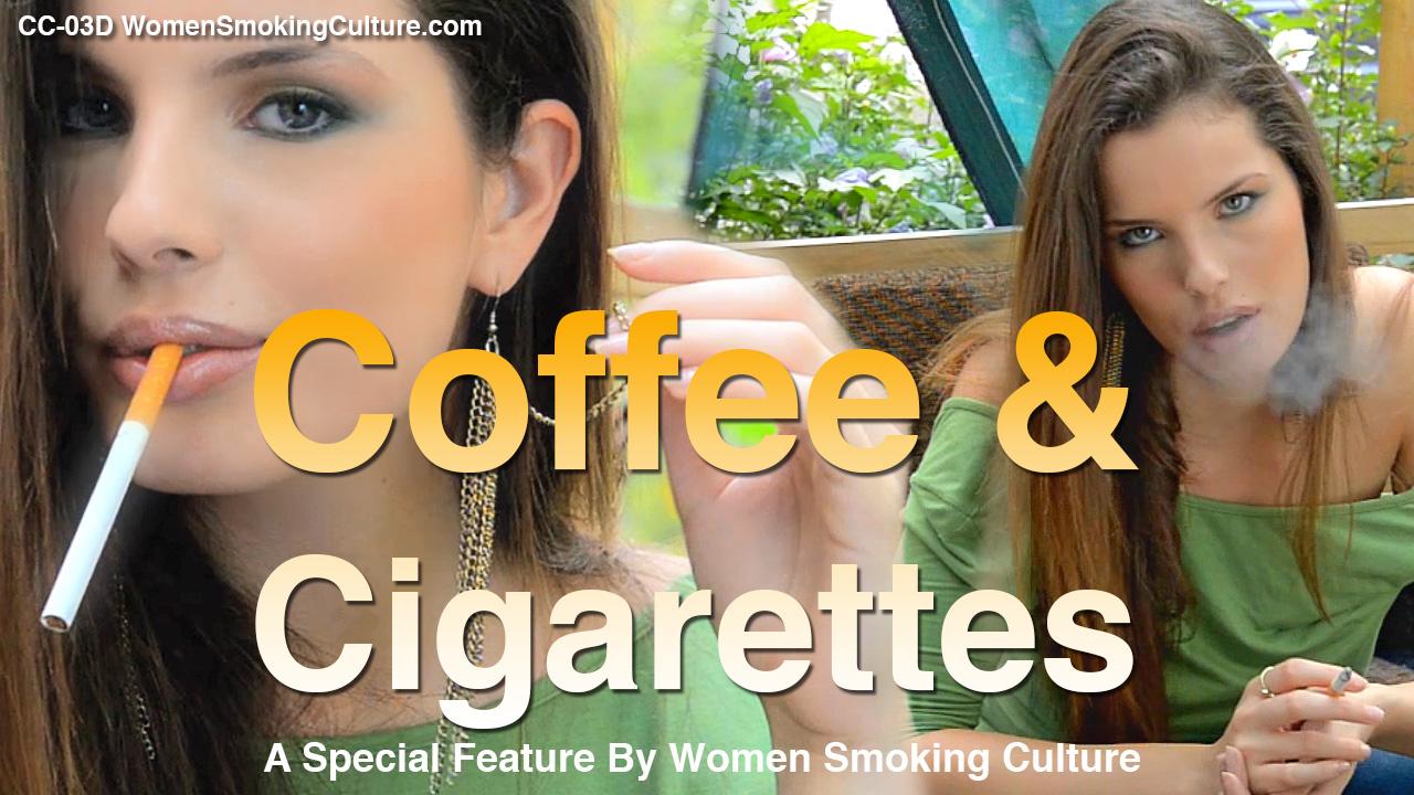 https://lh3.googleusercontent.com/-NNHItMzI7rw/VkQmPX8RHhI/AAAAAAAAAU8/mI5ixN2Qblw/s1600/CC-03D_Coffee_Cigarettes.jpg