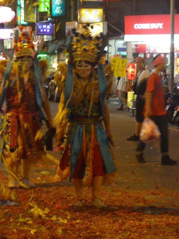 Ming Sheng Gong à Xizhi (New Taipei City) - P1340572.JPG