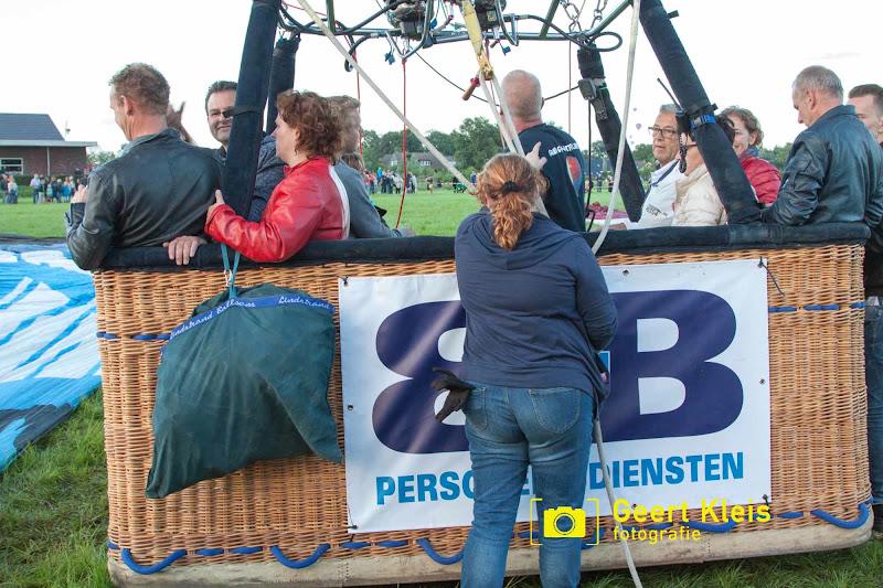 Luchtballonfestival Rouveen - IMG_2690.jpg