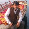 Manoj Shakya