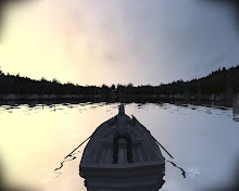 c_lake0001