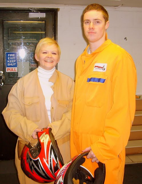 Go Karting in Letchworth - vrc%2Bkarting%2B014.jpg