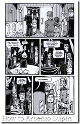Mi amigo Dahmer por jbabylon5 - página 158