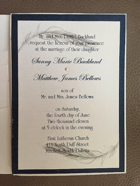 Custom Wedding Invitations - IMG_7869.jpg