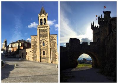 torre-castillo-templarios-ponferrada