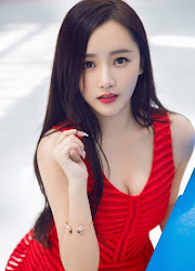Yan Xiao China Actor