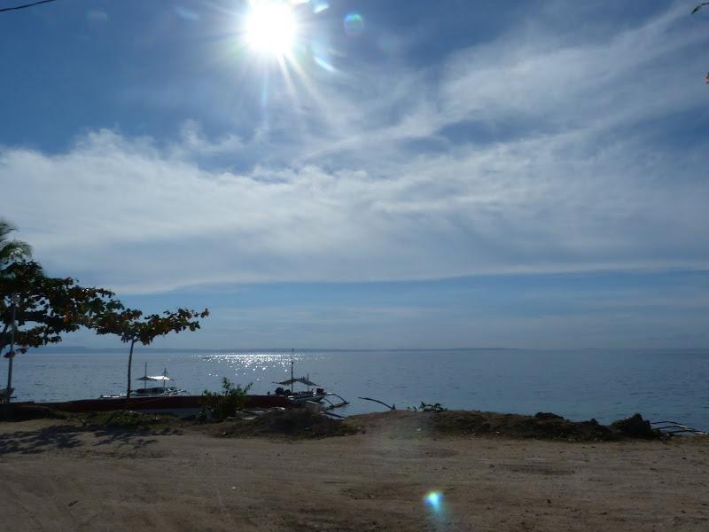 Camotes et Poron island - philippines1%2B1006.JPG
