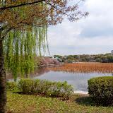 2014 Japan - Dag 11 - tom-SAM_0589-0011.JPG