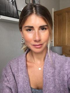 Camilla Hewitt Age, Height, Wiki, Boyfriend, Instagram, Bio