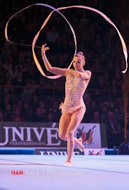 Han Balk Unive Gym Gala 2014-2525.jpg