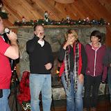 2013 Christmas Boat Parade - 2013-12-07%2B21.40.04.jpg