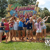 2012_0803 Adventure Island