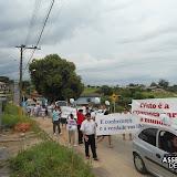 CaminhadaEvangelisticaADMarili27102012