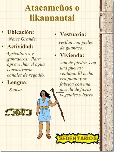 pueblos-originarios-de-chile-10-728