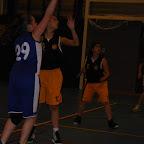 Kampioenswedstrijd U18M