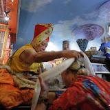 Tenshug for Sakya Dachen Rinpoche in Seattle, WA - 24-cc0131%2BB96.jpg