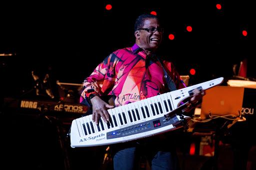 Herbie Hancock_credit Abu Dhabi Festival+.jpg