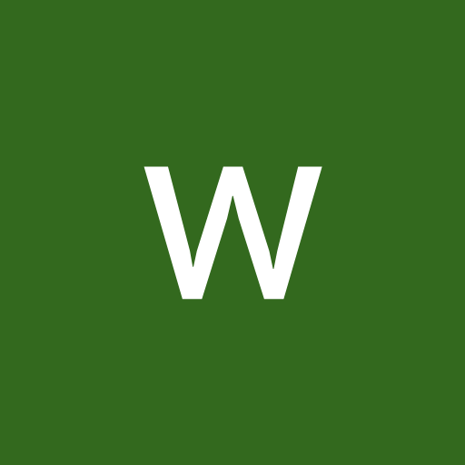 Stacks Flashcards - Apps on Google Play