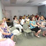 August 12, 2012 Zebranie wolontariuszy - DSC00062.JPG