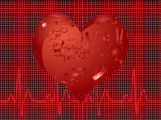 heart_beat-640x478