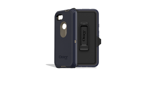 low priced 33743 8839c OtterBox Defender Series Case for Pixel 3a