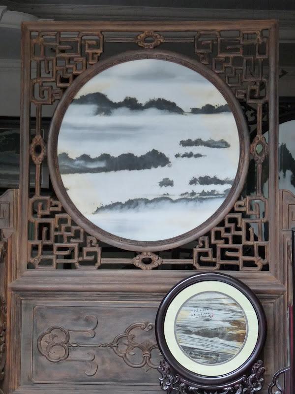 Chine. Yunnan Dali .En vélo vers le lac ERHAI - P1170818.JPG