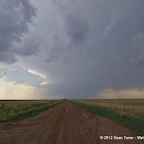 04-30-12 Texas Panhandle Storm Chase - IMGP0689.JPG