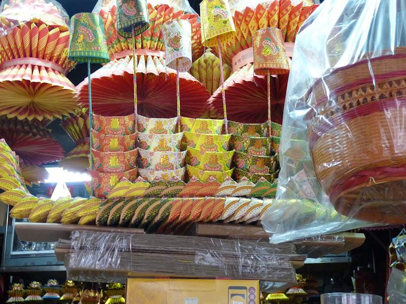 TAIWAN Taipei autour de Longshan Temple - P1120558.JPG