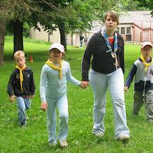 Področni mnogoboj MČ, Ilirska Bistrica 2006 - pics%2B042.jpg