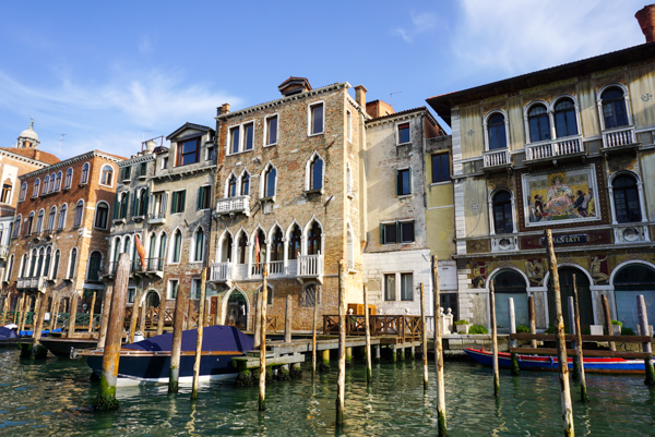 photo 201505 Venice Boat Tour-38_zpsvv3a3s6a.jpg