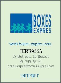 empresa-trabajo-temporal-boxes-expres
