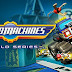 Micro Machines IN 500 MB PART BY SMARTPATEL 2020