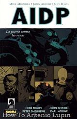aidp 12