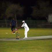 slqs cricket tournament 2011 026.JPG