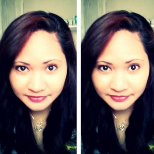 Josephine Lui